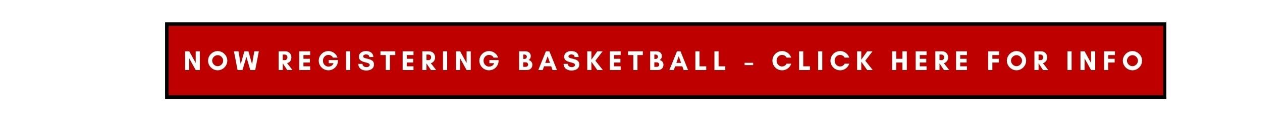basketballavailable