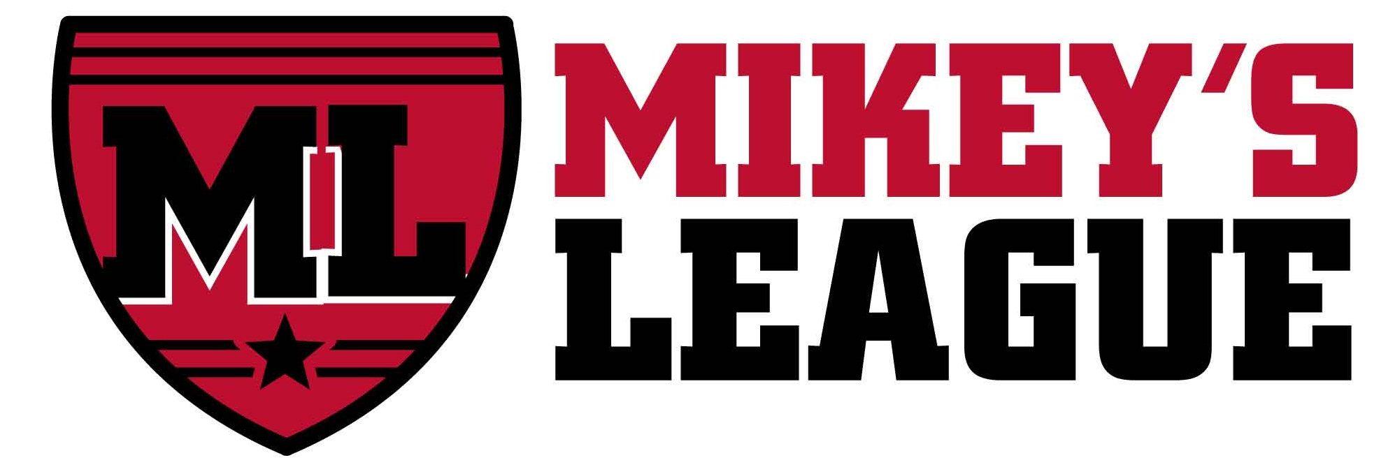 Mikey's League
